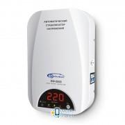 Gemix SW-5000