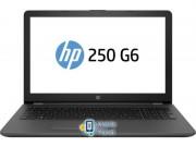 HP 250 G6 (4WU93ES) FullHD Dark Ash Silver