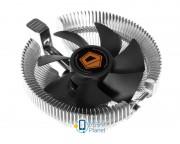 Кулер процессорный ID-Cooling DK-01T
