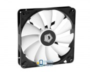 Вентилятор ID-Cooling WF-14025