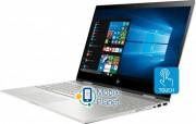 Hp Envy X360 Convertible 15-aq120nr (4BV60UA)