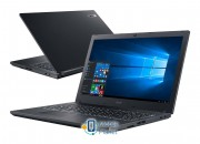Acer TravelMate P2 i5-8250U/8GB/256/10Pro FHD (P2510 || NX.VGVEP.006-256SSD)