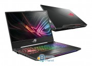 ASUS ROG Strix GL504GM i7-8750H/16GB/1TB (GL504GM-ES089)