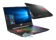ASUS ROG Strix GL504GM i7-8750H/16GB/1TB/Win10X (GL504GM-ES089T)