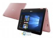 ASUS VivoBook Flip 12 N5000/4GB/256SSD/Win10 Rose (TP203MAH-BP018T-256SSD)