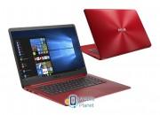 ASUS VivoBook R520UA i3-8130/16GB/256SSD/Win10X (R520UA-EJ1258T)
