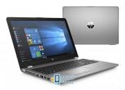 HP 250 G6 i7-7500U/8GB/256/DVD-RW/Win10P (1WY55EA-256 SSD)