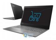 Lenovo Ideapad 320-15 i5-8250U/12GB/240 MX150 (81BG00WCPB-240SSD)