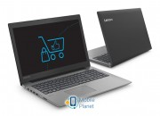 Lenovo Ideapad 330-15 i3-8130U/4GB/240 FHD (81DE01UWPB-240SSD)