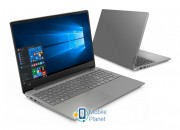 Lenovo Ideapad 330s-15 i3-8130U/4GB/120/Win10 Серый (81F500R8PB-120SSD)