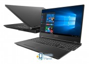 Lenovo Legion Y530-15 i5/16GB/1TB/Win10X GTX1050Ti 144Hz (81FV00VYPB)