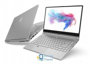 MSI PS42 i5-8250U/8GB/256 MX150 IPS (PS42 8RB-242XPL)