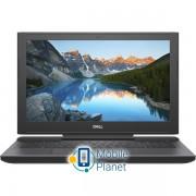 Dell G5 15 5587 (5587-M36TX)