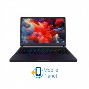 Xiaomi Mi Gaming Laptop 15.6 (Intel Core i5/8Gb/1Tb HDD/256Gb SSD/GTX 1060 6G)