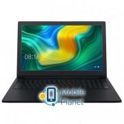 Xiaomi Mi Notebook 15.6 Lite Intel Core i5 MX110 8/128GB Plus 1TB HDD Black (JYU4083CN)
