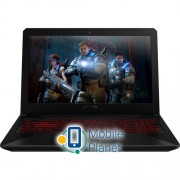 ASUS TUF Gaming FX504GD (FX504GD-RS51) Refurbished