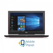 Dell G5 15 5587 (G5587-7037RED-PUS)