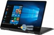 Dell Inspiron 7386 (I7386-7007BLK-PUS)