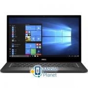 Dell Latitude 14 7490 (R5VYY) (I7-8650U / 16G BRAM / 256GB SSD / INTEL UHD GRAPHICS 620 / HD / WIN10 PRO)