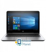 Hp Elitebook 840 G4 (1GE42UT)