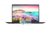 Lenovo ThinkPad X1 Carbon 5th (20K4001XUS)