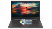 Lenovo ThinkPad X1 Extreme 1Gen (20MF000CUS)