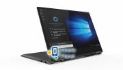 Lenovo Yoga 730-15 (81CU0009US)