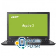 Acer Aspire 3 A315-31 (NX.GNTEU.007)
