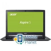 Acer Aspire 5 A515-51G (NX.GPEEU.013)