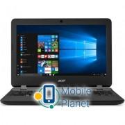 Acer Aspire ES 11 ES1-132 (NX.GGLEU.012)