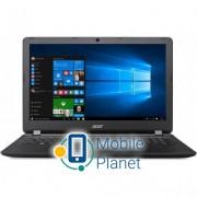 Acer Aspire ES15 ES1-533 (NX.GFTEU.033)