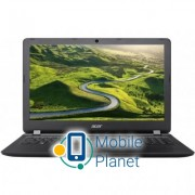 Acer Aspire ES15 ES1-572 (NX.GD0EU.096)