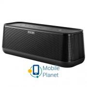 Anker SoundCore Pro Black (A3142H11)