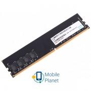 Apacer DDR4 8Gb 2133Mhz EL.08G2R.GDH