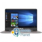 ASUS Zenbook UX410UF (UX410UF-GV006R)