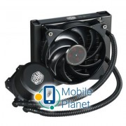 CoolerMaster MasterLiquid Lite 120 (MLW-D12M-A20PW-R1)