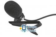 Гарнитура Trust Lava USB clip-on microphone (22487)