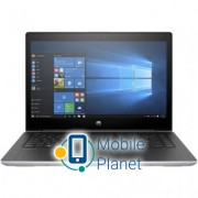 HP ProBook 430 G5 (2SY15EA)