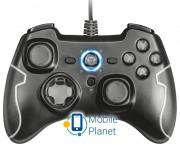 Игровой манипулятор Trust GXT 560 nomad gamepad (22193)