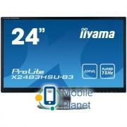iiyama X2483HSU-B3
