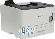 Лазерный принтер Canon i-SENSYS LBP251dw (0281C010AA)
