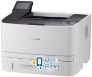 Лазерный принтер Canon i-SENSYS LBP253x (0281C001AA)