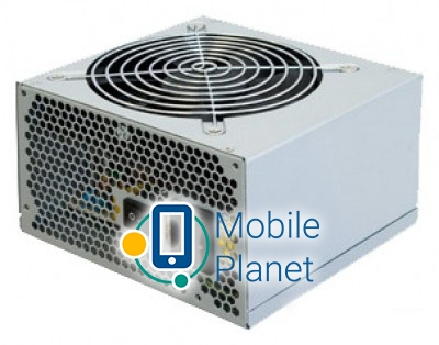 logicpower-400w-fan-bulk-400w-12cm-1670-68311.jpg