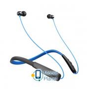 Наушники Anker SoundBuds Lite Black/Blue (A3271HJ1)