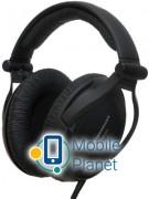 Наушники SENNHEISER HD 380 Pro (502717)