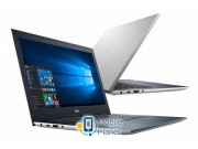 Dell Vostro 5471 i5-8250U/8GB/1000/10Pro FHD FPR (Vostro0803)
