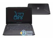 Dream Machines G1050Ti-14 i7-7700HQ/8GB/1TB+120SSD GTX1050Ti (G1050Ti-14PL20)