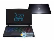 Dream Machines X1080-17 i7-8700K/16GB/512SSD GTX1080 (X1080-17PL32)