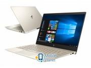 HP Envy 13 i7-8550U/8GB/512SSD/W10 MX150 (2PF42EA)