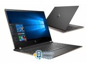 HP Spectre i5-8250U/8GB/256SSD/W10 FHD Touch (2PF99EA)